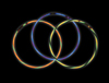 SWIZZLE COLOR LIGHT ROPES (50)