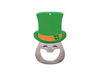 St. Patrick's Day Bottle Opener