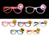 LED Emoticon Glasses