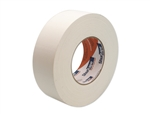"2"" Party Tape - White"