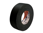 "2"" Party Tape - Black"