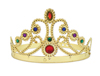 B60251 - Adjustable Queen's Crown