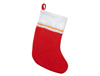 "H1518 - 18"" Holiday Stocking"