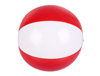 "JL5451 - 16"" Red/White Beach Ball"