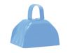 "S11170 - 3"" Light Blue Cowbell"