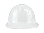 S1682 - White Construction Hat