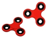 S21205 - Red Hand Spinner