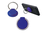 S21246 - Phone Ring Stand - Blue