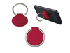 S21247 - Phone Ring Stand - Red
