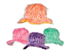 S2491 - Funky Fur Hat Assortment