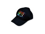 S46070 - El Baseball Hat - Dj Design