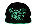 EL Rock Star Hat