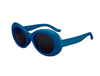 S53120 - Blue Clout Glasses