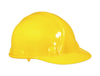 S5603 - Adult Construction Hat