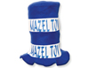 S5772 - Mazel Tov Stove Top Hat