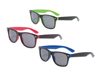 Malibu Kids Sunglasses Assortment