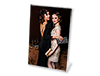 "4"" x 6"" Photo Frame - Vertical"
