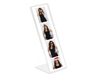 "S70336 - 2"" X 6"" Photo Strip Frame"