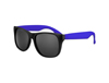 S70388 - Kids Classic Sunglasses - Blue UV400