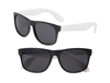 S70389 - Kids Classic Sunglasses - White UV400