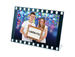 S70478 - Film Strip Plastic Frame