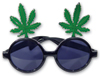 S8470 - Fern Glasses