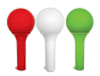 S90086 - Balloon Maraca Assortment