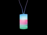 S90107 - LED Foam Necklace
