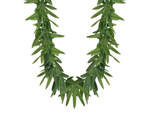 S9148 - Green Leaf Leis