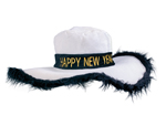 HAPPY NEW YEAR SHOW DADDY HAT