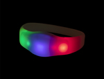 S9986 - LED Motion Activated Bracelet