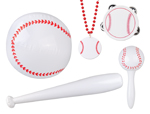 Home Run Derby Party Kit