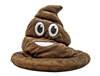 WP1379 - Emoticon Poop Hat