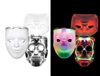 LED Double Mask