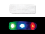 LED Sweatband