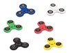 "WP1426 - 3"" Assorted Hand Spinner"