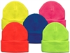 WP1431 - Neon Beanie Assortment