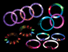 WP1435 - Light Up Bracelet Assortment