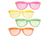 WP24 - Assorted Jumbo Sunglasses