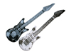 WP29BW - Inflatable Guitars