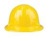 WP41 - Yellow Construction Hats