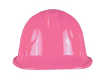 WP41P - Pink Construction Hats