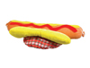 WP490 - Hot Dog Hat
